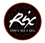 Rix Sports Bar and Grill