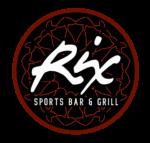Rix Sports Bar and Grill